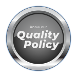 mm-quality-policy