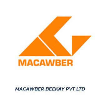 Macawber Beekay Pvt Ltd
