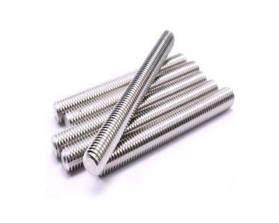 MM Metals